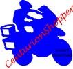 Thumbnail Honda CBF CBX 250 twister Repair Manual