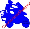 Thumbnail Honda Recon TRX 250 (2005 to 2011) repair manual